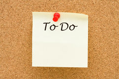 making-your-to-do-list-13557048