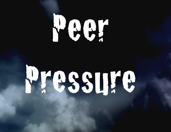 PeerPressure