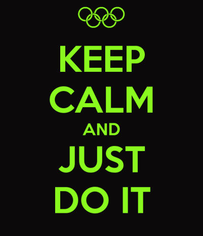 keep-calm-and-just-do-it-218