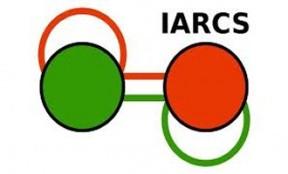 iarcs-logo-zio
