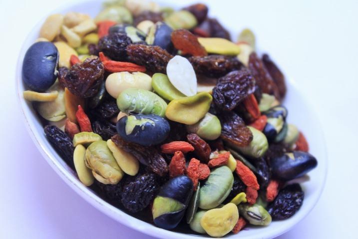 healthy Nuts-1030428_960_720